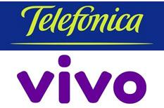guia telefonica sao paulo brasil: