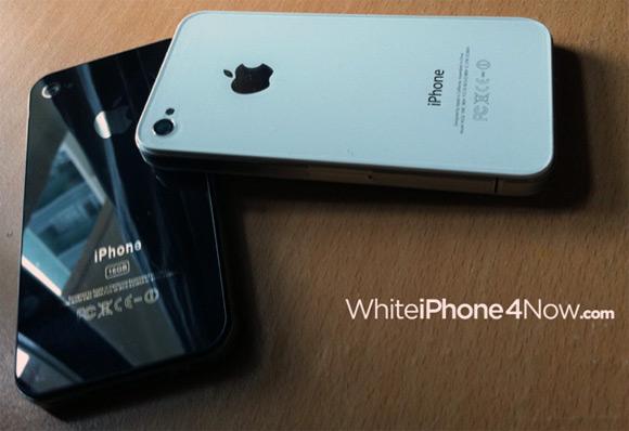 comprar iphone americano online