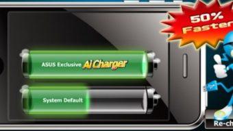 Como carregar a bateria do iPad em PCs com Windows