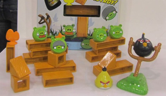 angry-birds-wood