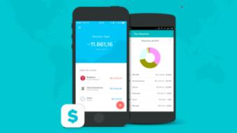 O que é Organizze e como o app pode organizar finanças