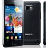 Novos Smartphone e Tablet Samsung Galaxy-s2-1-100x100