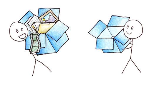 dropbox-ilustracao