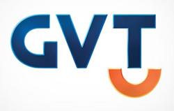 GVT: 35Mbps por R$99
