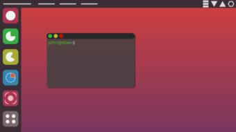 grep – Encontre trechos de código no terminal do Linux