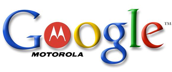 Googlerola?