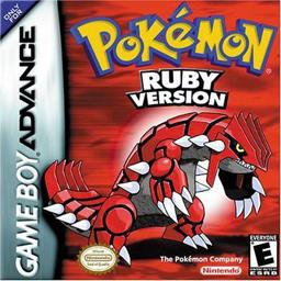Retrospectiva Pokemon Em Suas Edicoes Legendarias Tecnoblog