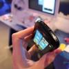 nokia-lumia-710-foto-10