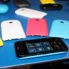 nokia-lumia-710-foto-1
