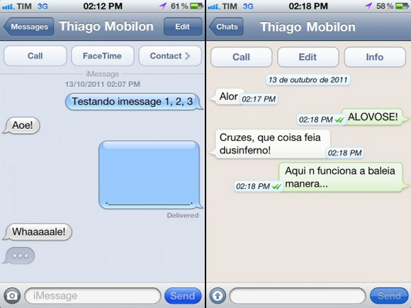 how to turn off imessage preview