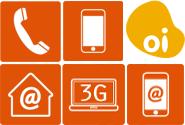 Oi quer anular metas de qualidade da Anatel para banda larga
