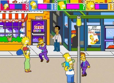 the-simpsons-arcade-game.jpg
