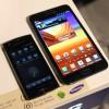 Galaxy Note: responsável por 1 milhão de ativações | Clique para ver maior