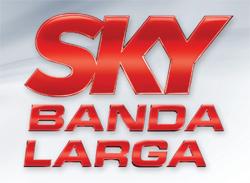Internet Sky Banda Larga em São Luís