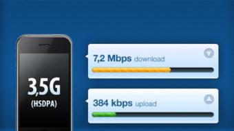 4G/LTE: saiba como o 4G funciona
