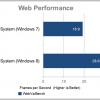 windows-8-web