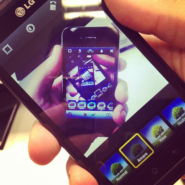 instagram-rafacst-2