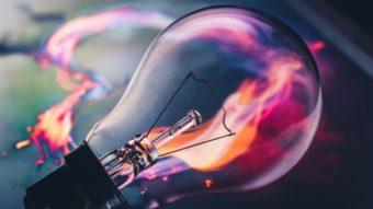 O que é Li-Fi? [tecnologia usa lâmpadas para transmitir dados]