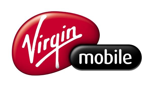 upload virgin pictures mobile