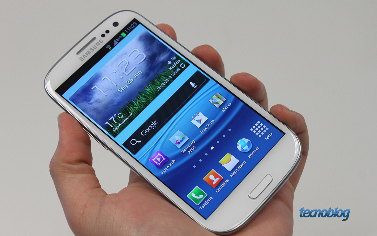 aida samsung galaxi iii Samsung i9300 galaxy s iii android smartphone announced may 2012 features 48″ super amoled display, exynos 4412 quad chipset, 8 mp primary camera, 19 mp front camera, 2100 mah battery, 64 gb.