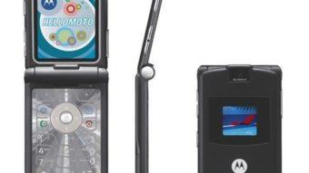 Como desbloquear celular Motorola de graça