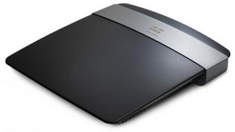 Roteador de 2,4 GHz ou de 5 GHz: qual é melhor?
