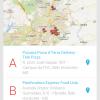 comida-google-now