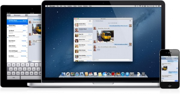 icloud-messages-mountain-lion