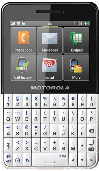 Motorola Ex118 Motokey Xt Motorola Ex118 Motokey Xt 0 Out Of 5
