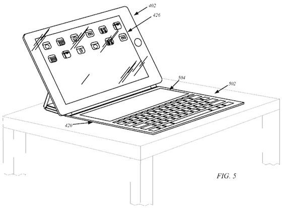 smart-cover-patente-teclado.jpg