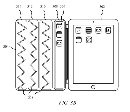 smart-cover-patente-tela.jpg
