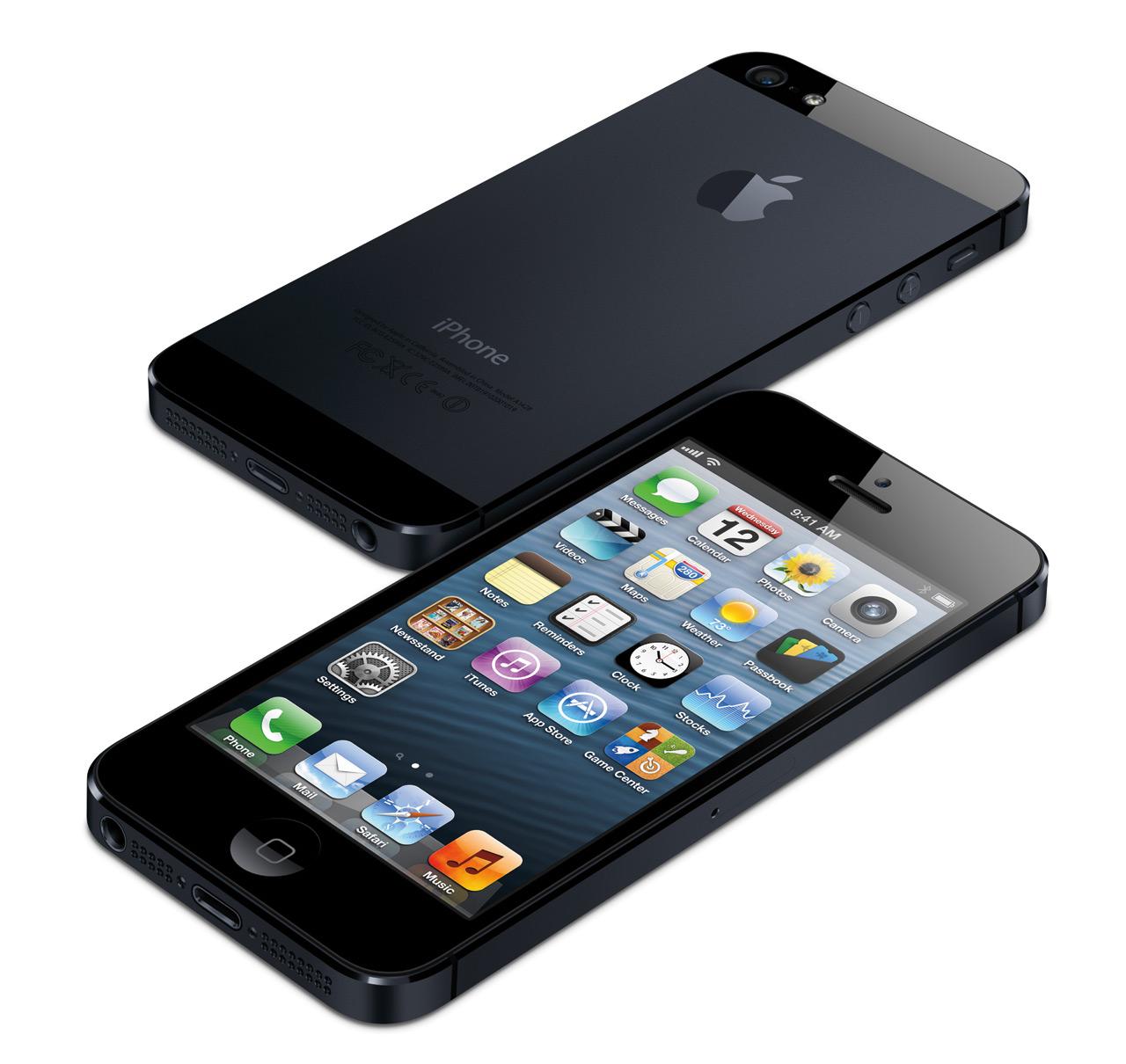 apple-iphone-5-deitado