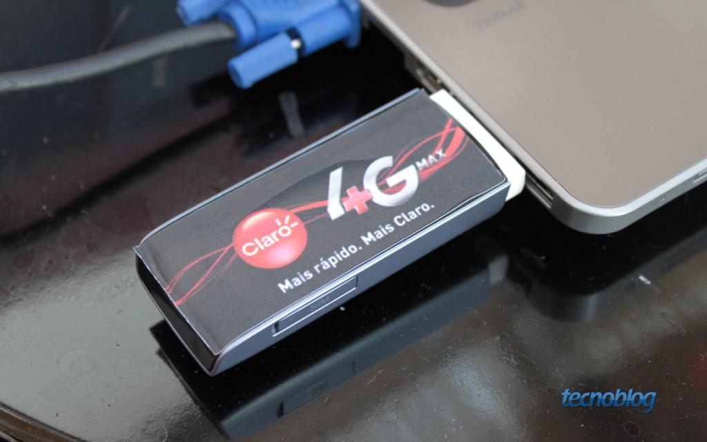 claro-4g-modem-huawei