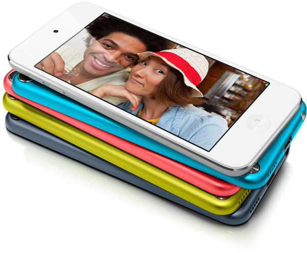 ipod-touch-a-geracao