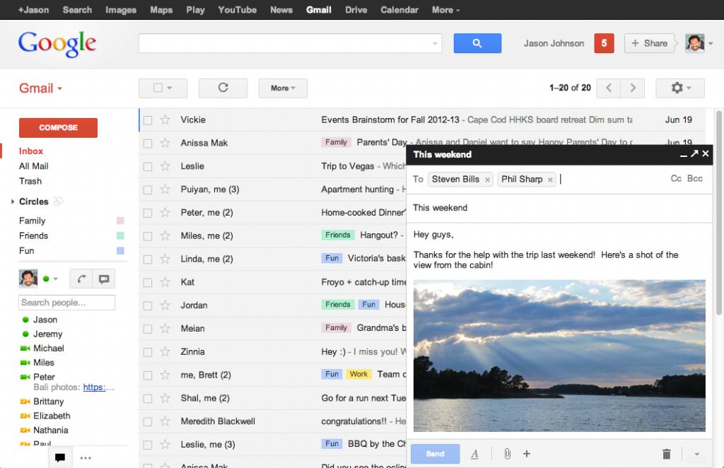 gmail-janela-nova