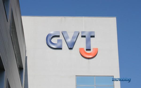 gvt-fachada-hero