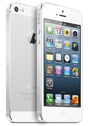 iphone-5-branco-side