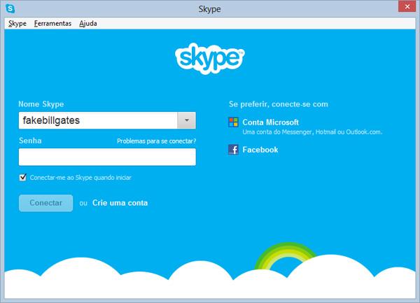 skype-conta-microsoft