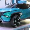 conceito-blue-frente