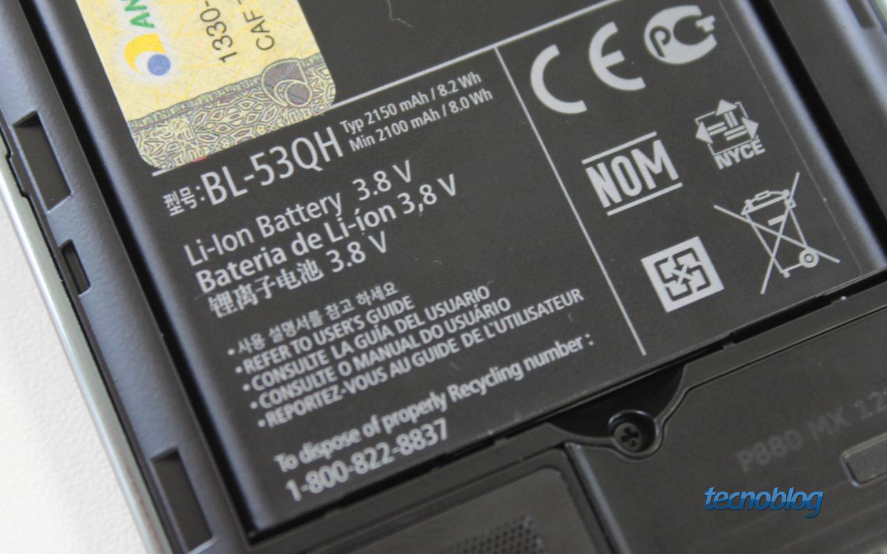 A ciência finalmente descobriu o que faz as baterias perderem capacidade com o tempo – Tecnoblog