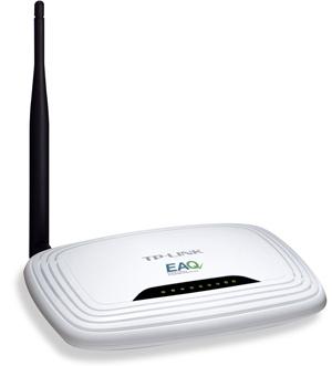 Anatel exige que operadoras de banda larga entreguem pelo menos 30% da velocidade contratada