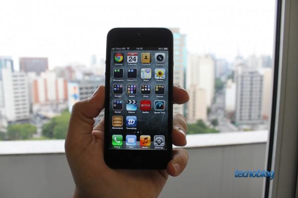iphone-5-rev-3