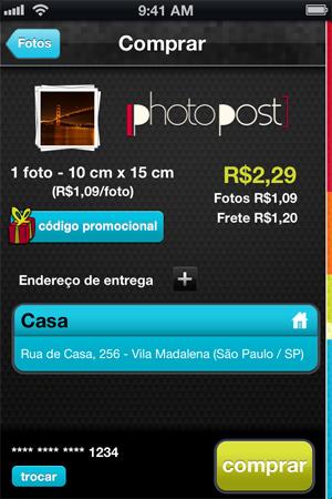 Photopost