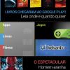 play-livros-filmes