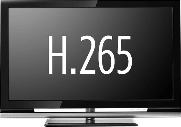 H265-ABRE-MICAEL