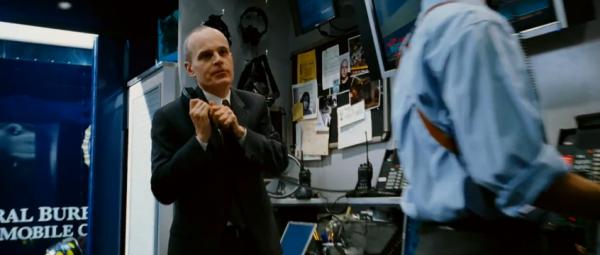 """Captura de """"Die Hard 4.0"""" – imagem meramente ilustrativa"""