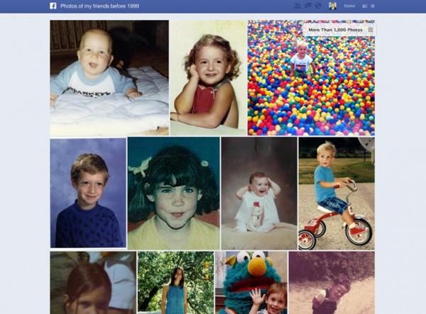 fotos-amigos-facebook-graph-search