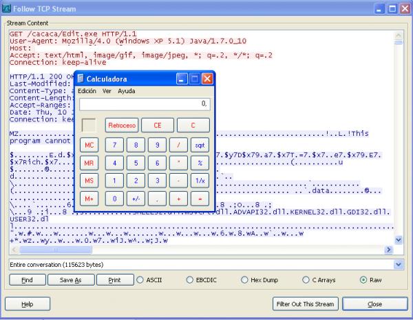 Falha de segurança no Java estava sendo explorada por sites brasileiros