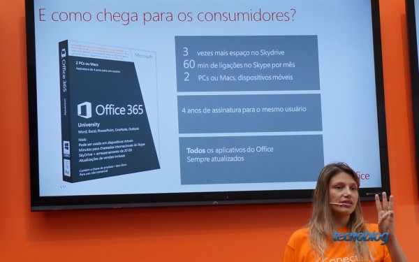 office-365-university
