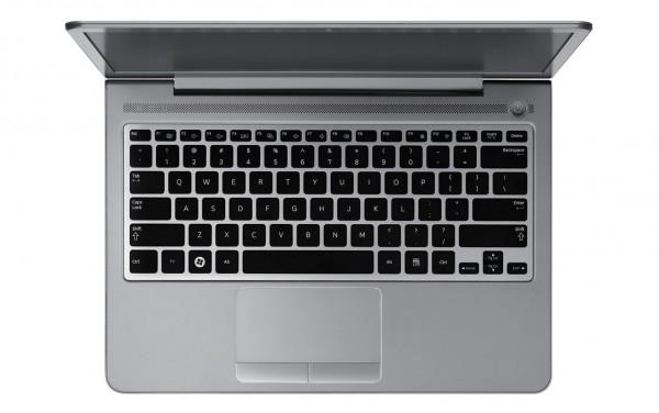 Samsung 530U3C é um dos notebooks afetados